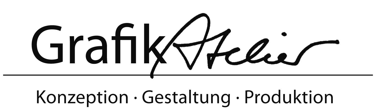Petra Saar GrafikAtelier Freiburg